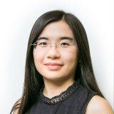 https://busrpg.hkbu.edu.hk/wp-content/uploads/2019/10/phd_student_leah-160x160.jpg