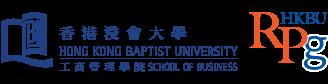 Doctor of Philosophy (PhD) | School of Business - Hong Kong Baptist University