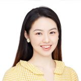 https://busrpg.hkbu.edu.hk/wp-content/uploads/2020/08/Portrait_YIN-Yujie_200826_Edited-160x160.jpg